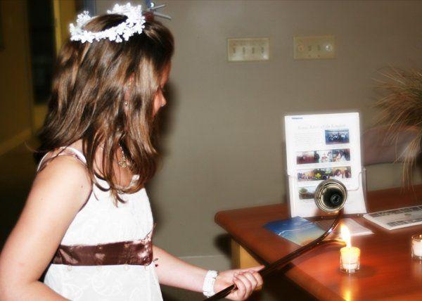Tmx 1204920258128 Pc007 Grandview wedding officiant