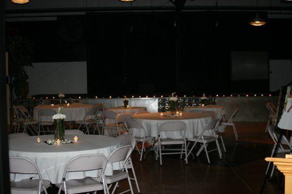 Tmx 1204920520675 IMG 0414 Grandview wedding officiant