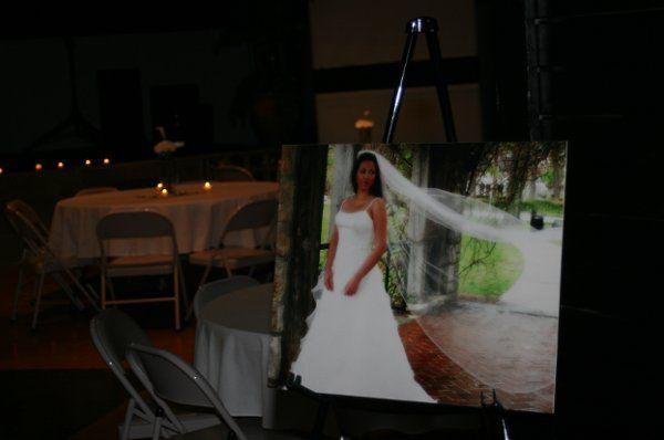 Tmx 1204920618503 IMG 0415 Grandview wedding officiant