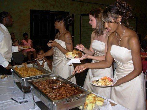 Tmx 1204921096237 Food Grandview wedding officiant