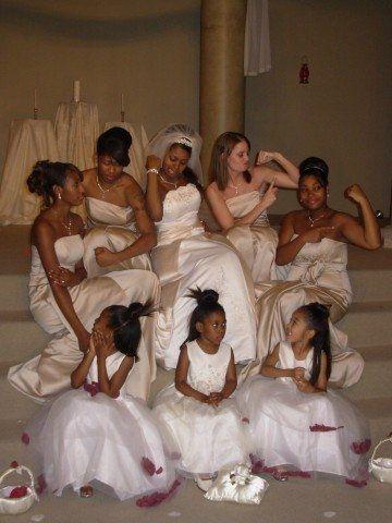 Tmx 1204921194378 Stageaudit Grandview wedding officiant