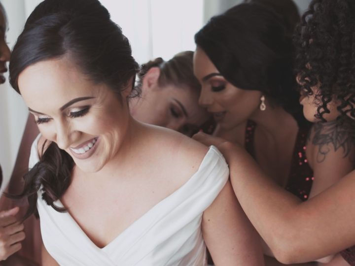 Tmx 1521605241 Defce5fc51b440e3 1521605238 Cf4f97bfffab920b 1521605216581 4 4 Pensacola, Florida wedding videography