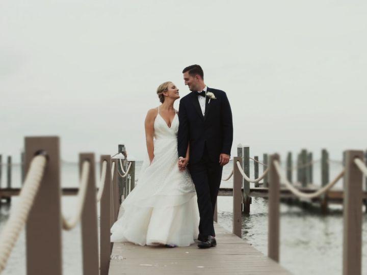 Tmx 1521605241 E86a023808439a4a 1521605237 Acd5dafebc76b881 1521605216580 2 2 Pensacola, Florida wedding videography