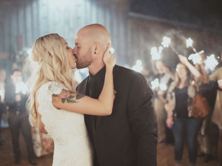 Tmx 1521605243 0c7a56c8dd9b82ae 1521605240 B24f2cffc12bc1c4 1521605216582 7 7 Pensacola, Florida wedding videography