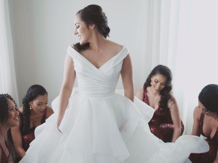 Tmx 1521605244 7184c5860576cecd 1521605241 27b5a2bc6c8aabed 1521605216582 8 5 Pensacola, Florida wedding videography