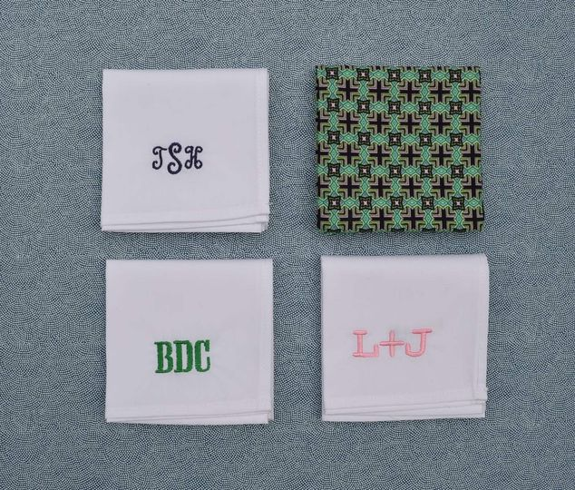 800x800 1427750225523 mens monogrammed handkerchiefs for spring summer 2
