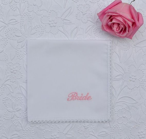800x800 1427750505329 bride white wedding handkerchief