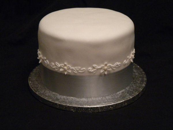 Tmx 1257915806693 011 Vancouver wedding cake