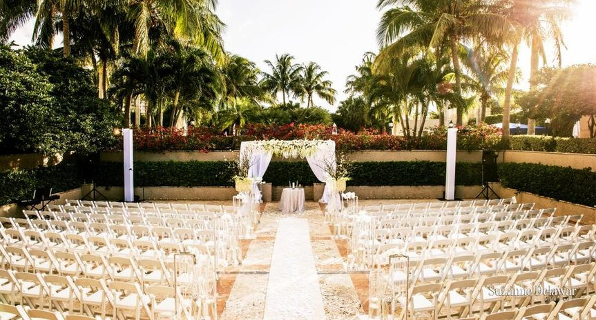 afternoon ceremony piazza 51 695372