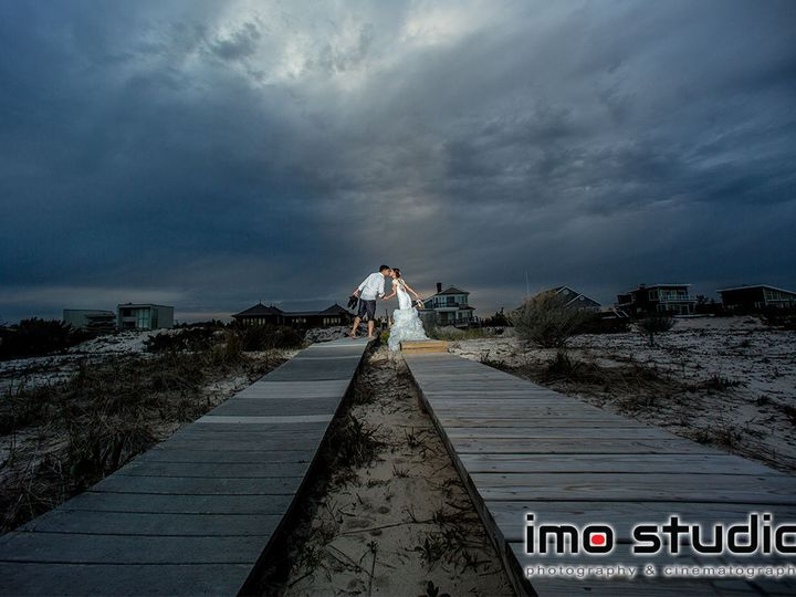 Tmx 1530996423 E61f987fabc7698e 1530996421 91d528c1c4a388f8 1530996405163 26 Imos Wedding Phot Piscataway, NJ wedding photography