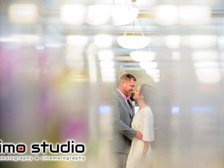 Tmx Imostudio 004 51 1006372 Piscataway, NJ wedding photography