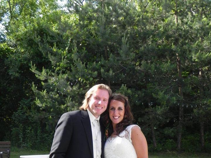Tmx 1340238375294 DSCN5416 Mound, MN wedding venue