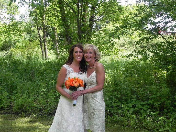 Tmx 1340238436707 DSCN5404 Mound, MN wedding venue