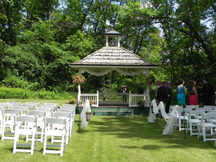 Tmx 1340238717773 DSCN5401 Mound, MN wedding venue