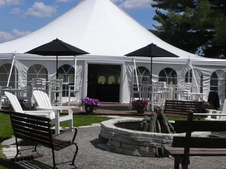 Tmx 1340238794788 DSCN5399 Mound, MN wedding venue