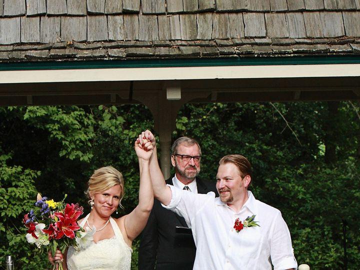 Tmx 1392239011818 Lundgren 02 Mound, MN wedding venue