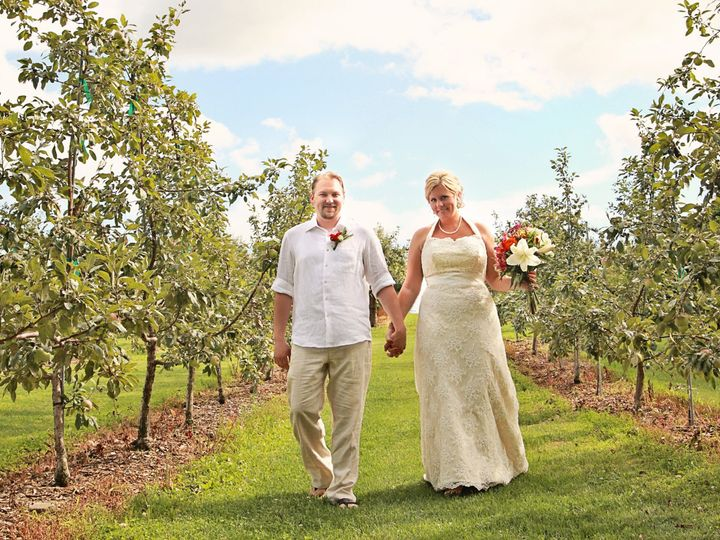 Tmx 1392239083226 Lundgren 02 Mound, MN wedding venue