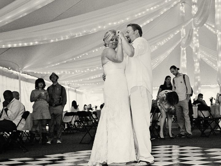 Tmx 1392239174845 Lundgren 06 Mound, MN wedding venue
