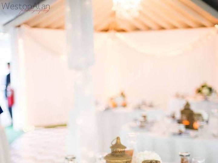 Tmx 1425416440858 14819631366903590113676480732n Mound, MN wedding venue