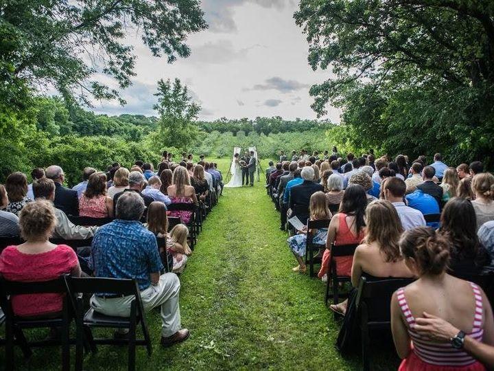 Tmx 1425416462790 615476341460199788681770418479n Mound, MN wedding venue