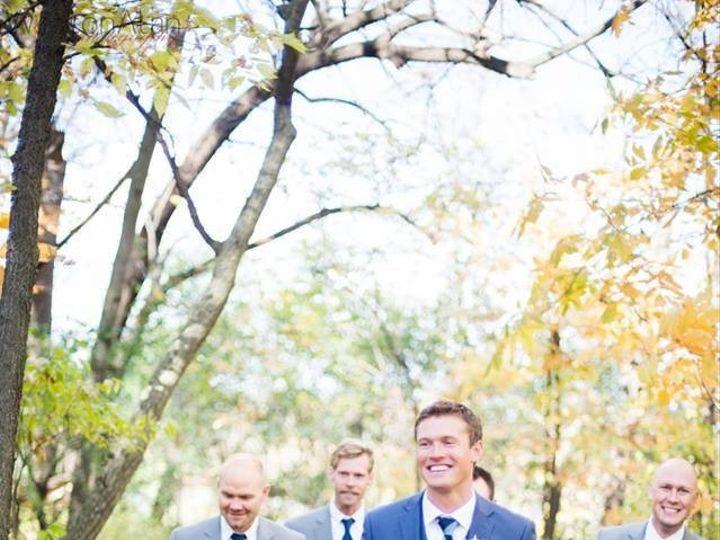 Tmx 1425416466660 645646313670135901021898414227n Mound, MN wedding venue