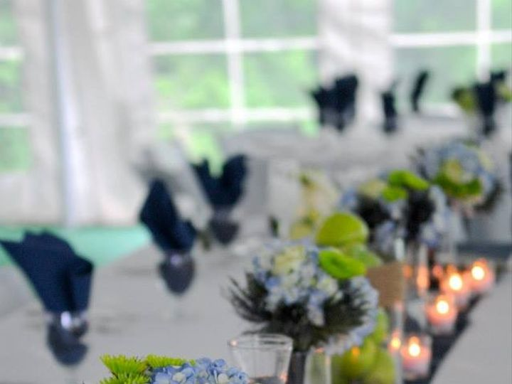 Tmx 1425416519921 526398546383832088421598876899n Mound, MN wedding venue