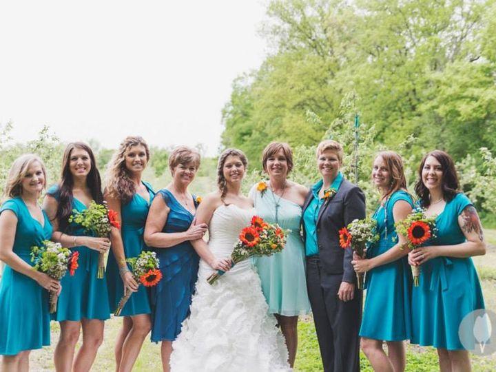 Tmx 1425416552869 944765535874676472670712015578n Mound, MN wedding venue