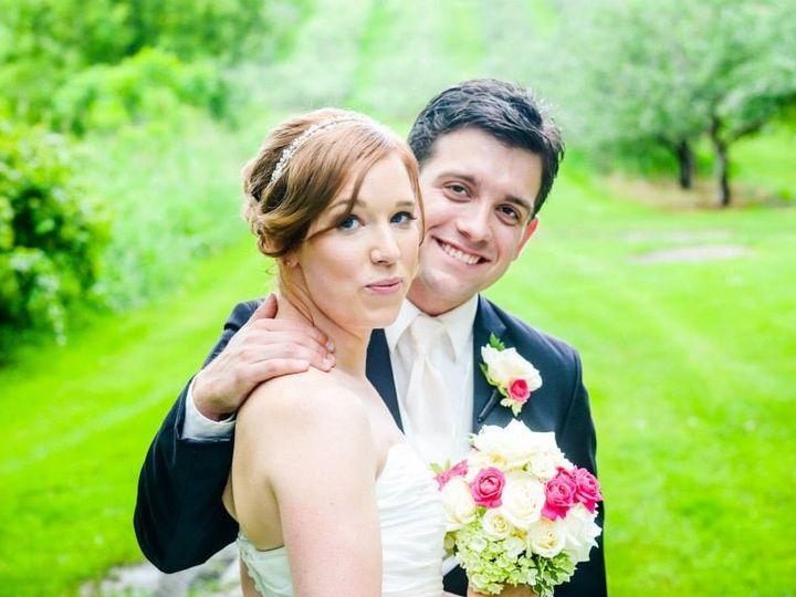 Tmx 1425416574026 1005935626848124041991127081392n Mound, MN wedding venue