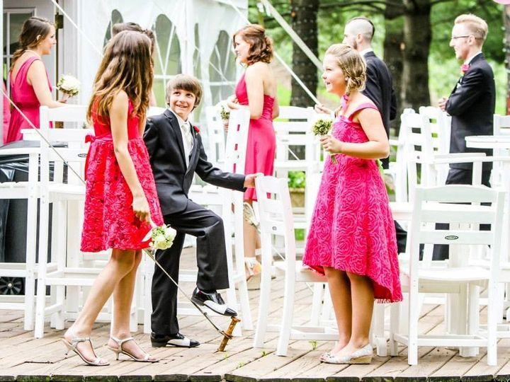 Tmx 1425416582476 10104706268477540420281670180548n Mound, MN wedding venue