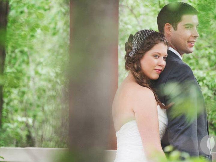 Tmx 1425416590257 101069853587924980554642428792n Mound, MN wedding venue