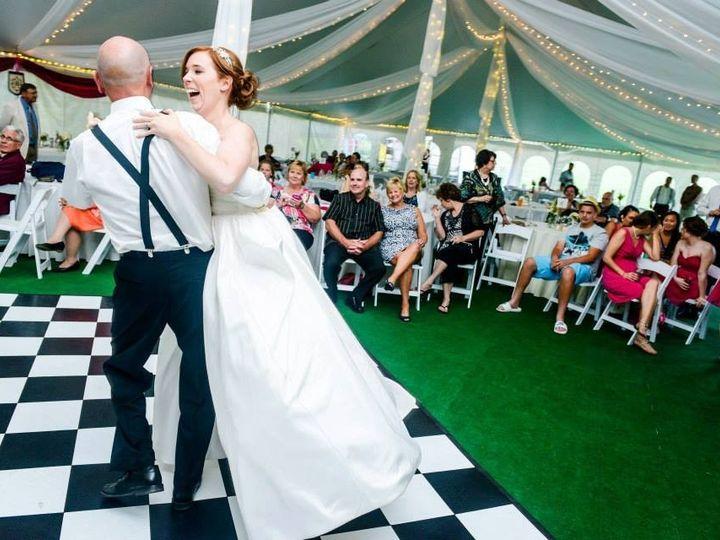 Tmx 1425416616809 10164076268490607085641386447029n Mound, MN wedding venue