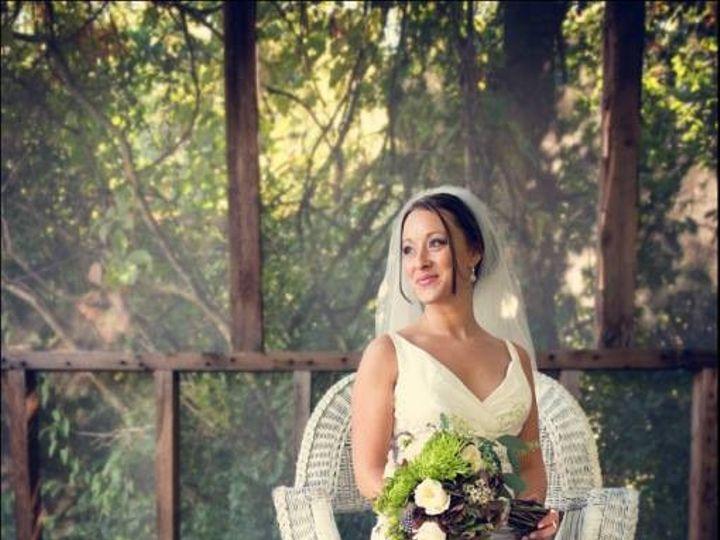 Tmx 1425416621691 1017637631752733551530542281524n Mound, MN wedding venue