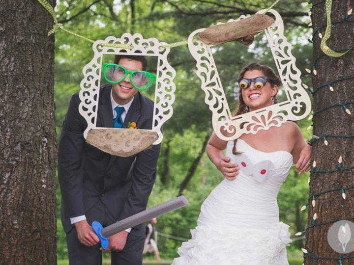 Tmx 1425416632705 106986353587513313929198537423n Mound, MN wedding venue