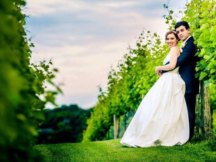 Tmx 1425416695137 14847336268482107086491062952144n Mound, MN wedding venue
