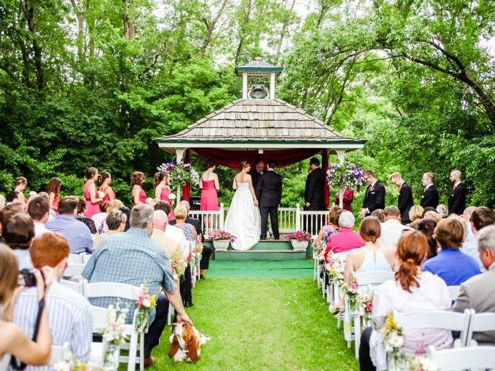 Tmx 1425416702834 1497527626848777375259990868748n Mound, MN wedding venue