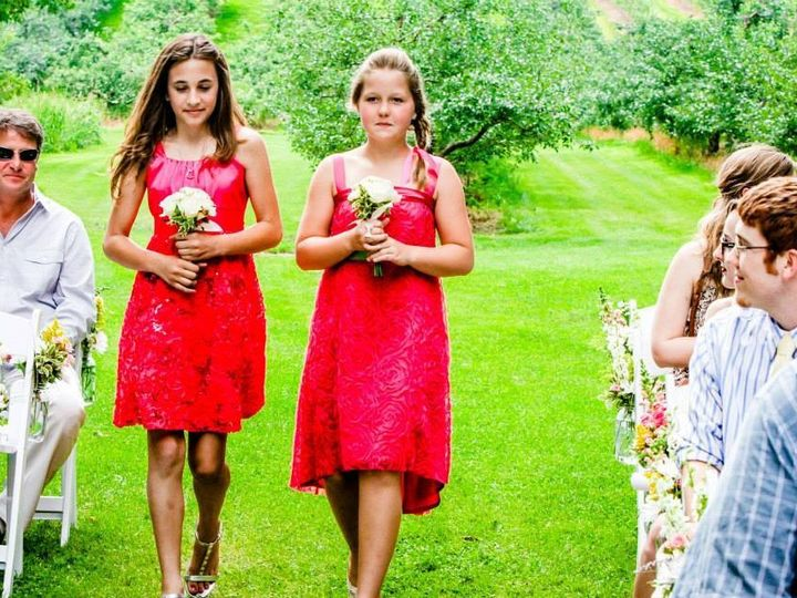 Tmx 1425416708642 1503468626848820708588540954359n Mound, MN wedding venue