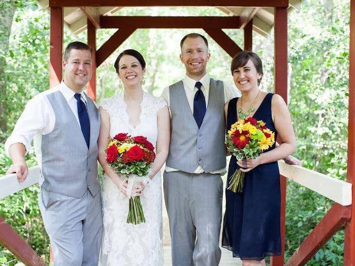 Tmx 1425416716558 15053626313738235894211882258032n Mound, MN wedding venue