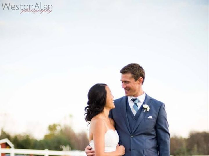 Tmx 1425416738387 1511200631367090256761209392141n Mound, MN wedding venue