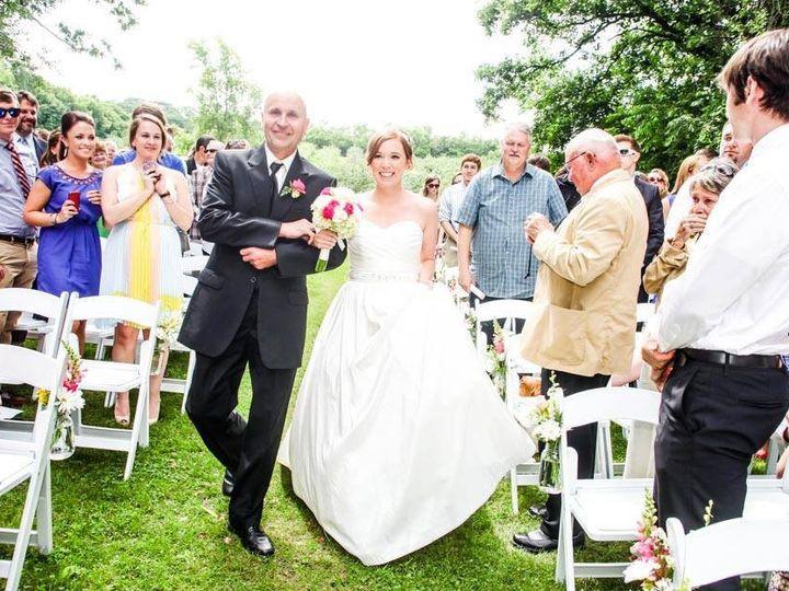 Tmx 1425416744617 15132106268490940418941657672255n 1 Mound, MN wedding venue
