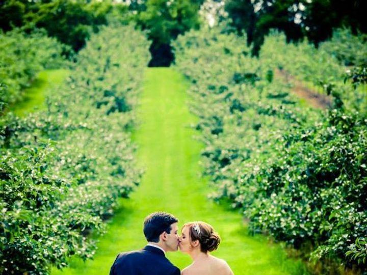 Tmx 1425416750033 15132956268488507085851407809251n Mound, MN wedding venue