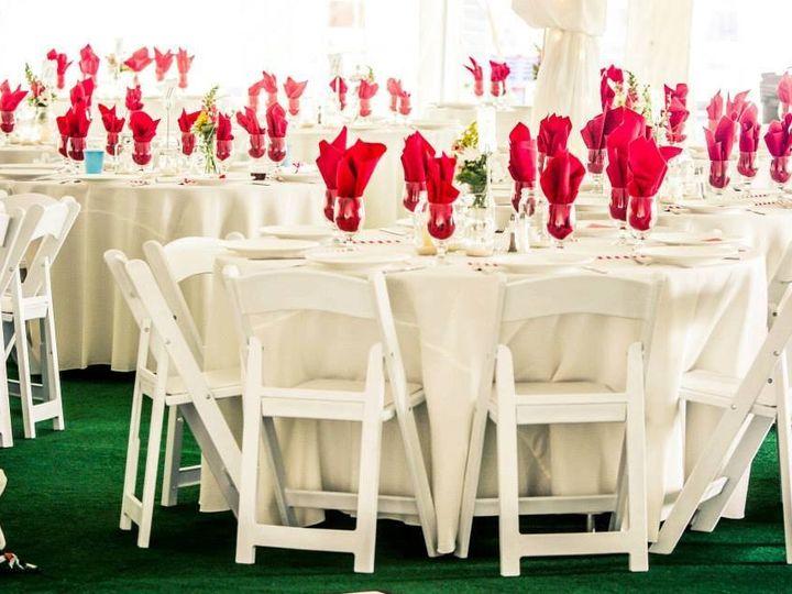Tmx 1425416780037 15247896268492907085411496285219n Mound, MN wedding venue