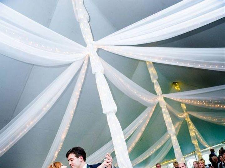 Tmx 1425416793120 15250746268482940419742137077450n Mound, MN wedding venue