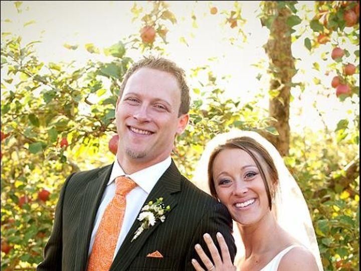 Tmx 1425416805773 15286496317534402181261660013463n Mound, MN wedding venue