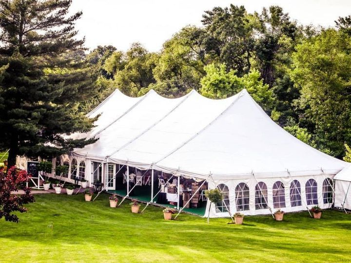 Tmx 1425416810912 1528657626849400708530321614661n Mound, MN wedding venue