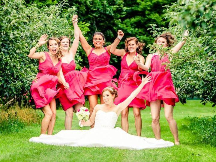 Tmx 1425416860158 154618262684972404183145785863n Mound, MN wedding venue