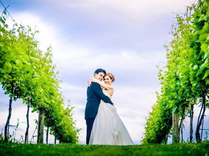 Tmx 1425416880599 16045016268482240419812074572743n Mound, MN wedding venue