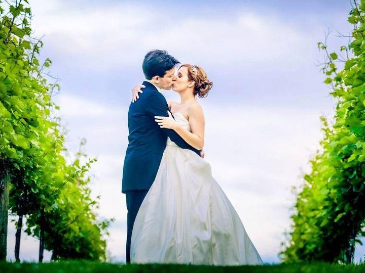 Tmx 1425416887396 16045016268482473753121478114852n Mound, MN wedding venue