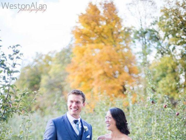 Tmx 1425416913116 16049256313670469234322002702973n Mound, MN wedding venue