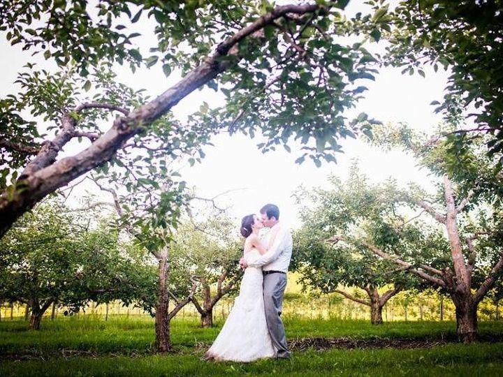 Tmx 1425416946302 1689787634146136645523182458064n Mound, MN wedding venue