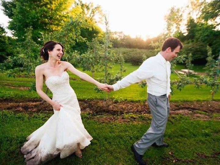 Tmx 1425416952771 177973063414616664552012486055n Mound, MN wedding venue